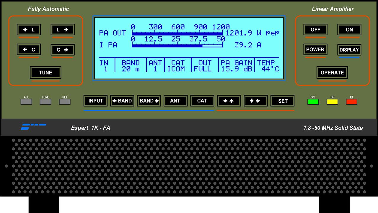 radio-158658_1280