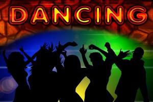 dance-522546_1280