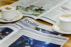 newspapers-444453_1280